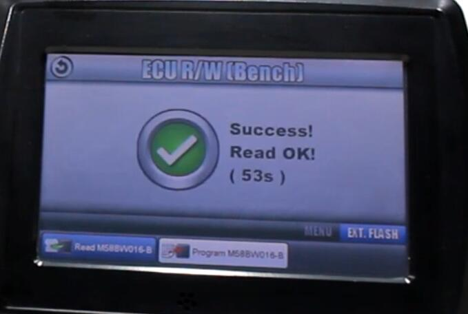 How-to-Use-VF2-Flasher-to-Read-Data-for-Audi-6HP-TCU-9