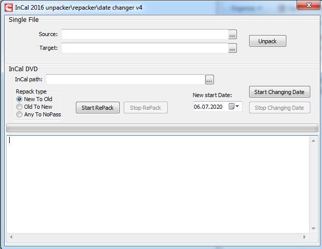 InCal-2016-UnpackerRepackerDate-Changer-V4-1