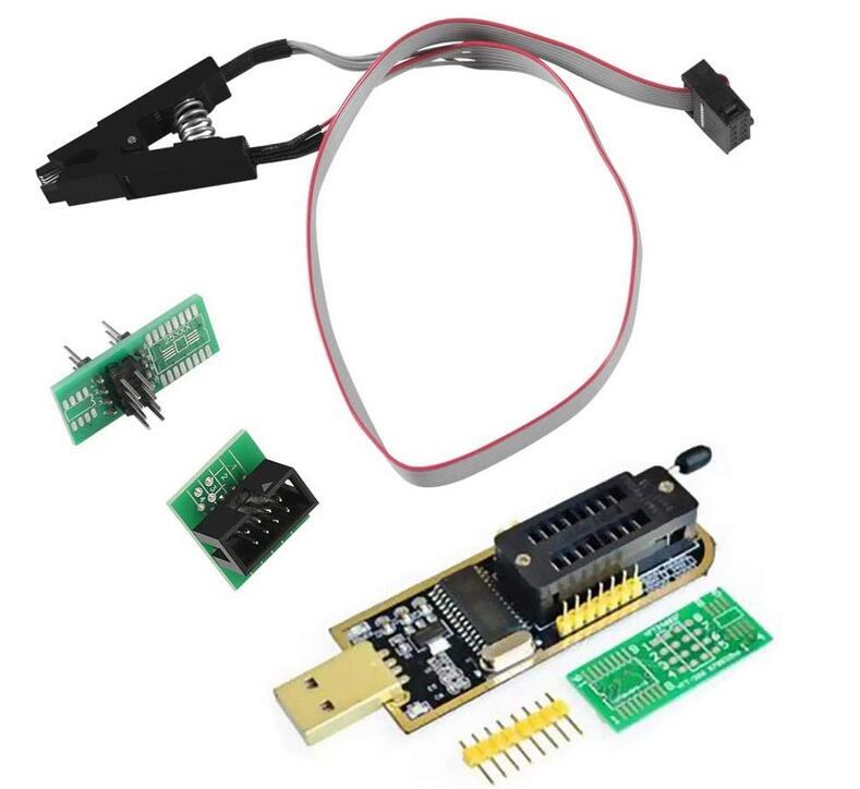 Newest-CH341A-USB-Programmer-Software-Free-Download