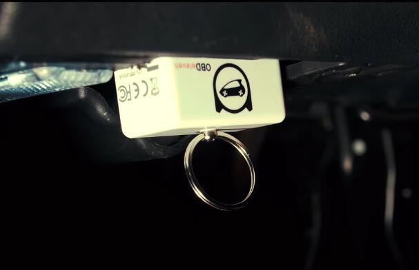 OBDeleven-Coding-for-Volkswagen-Golf-2013-Auto-Folding-Mirror-1