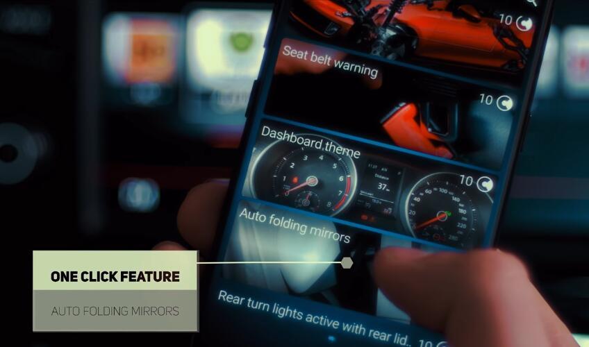 OBDeleven-Coding-for-Volkswagen-Golf-2013-Auto-Folding-Mirror-3