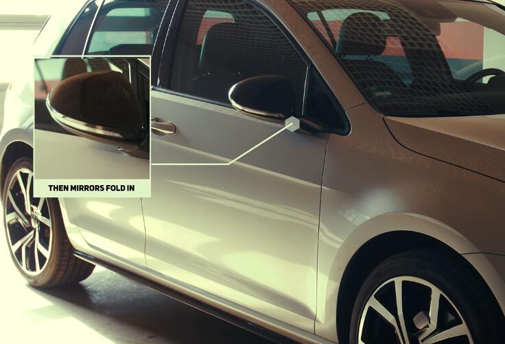 OBDeleven-Coding-for-Volkswagen-Golf-2013-Auto-Folding-Mirror-5