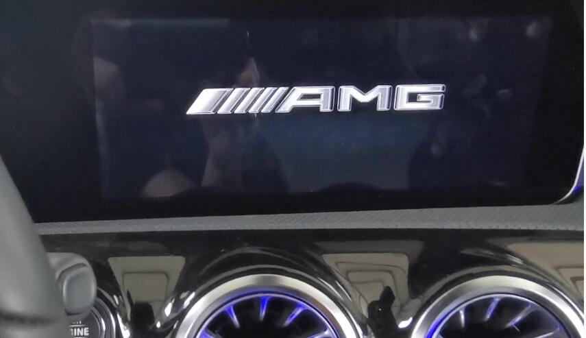 Activate-HU6-AMG-for-Benz-W177-2019-by-SimpleDiag-8