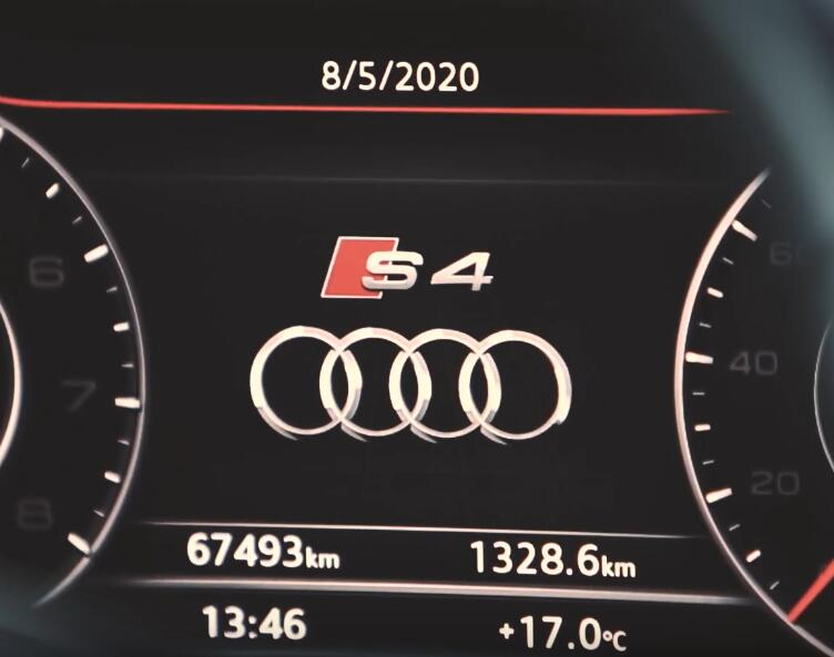 Audi-A4-2016-2019-Startup-Screen-Coding-by-OBDeleven-6