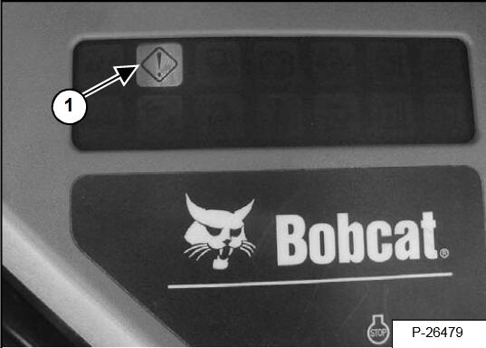 Bobcat-Loader-G-Series-A300-Hydrostatic-Pump-Calibration-Guide-9