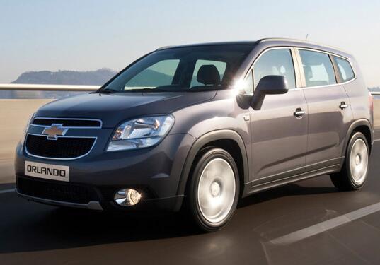 G-Scan3-do-DPF-Regeneration-for-Chevrolet-Orlando-2012-1