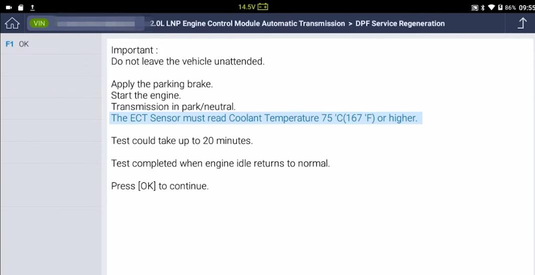 G-Scan3-do-DPF-Regeneration-for-Chevrolet-Orlando-2012-11