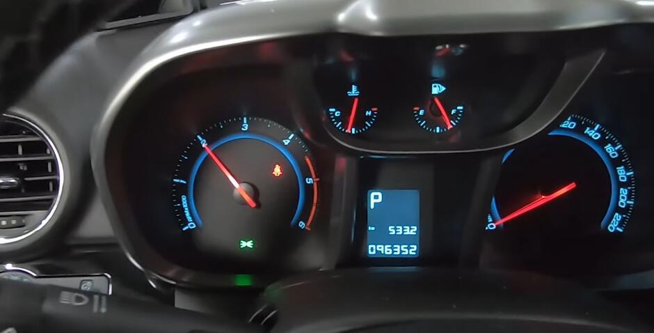 G-Scan3-do-DPF-Regeneration-for-Chevrolet-Orlando-2012-13