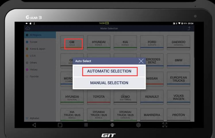 G-Scan3-do-DPF-Regeneration-for-Chevrolet-Orlando-2012-3