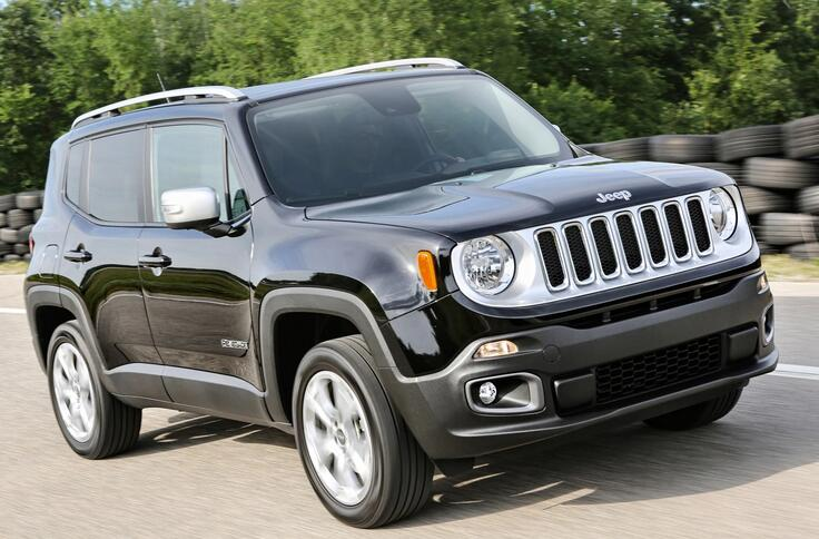 How-Use-G-Scan3-Calibrate-FFCM-for-Jeep-RenegadeCompass-2017-1