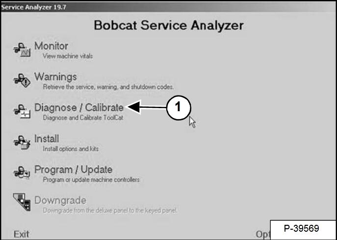 How-to-Calibrate-Hydrostatic-Pump-for-Bobcat-5600-A-Series-Toolcat-1