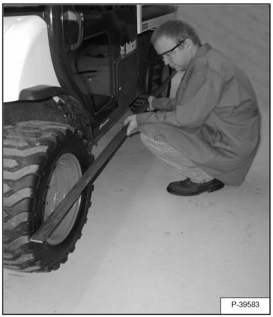 How-to-Calibrate-Wheel-Alignment-for-Bobcat-ToolCat-3