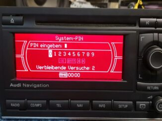 How-to-DecodeReset-Audi-Navigation-RNS-Radio-AM29LV640-1