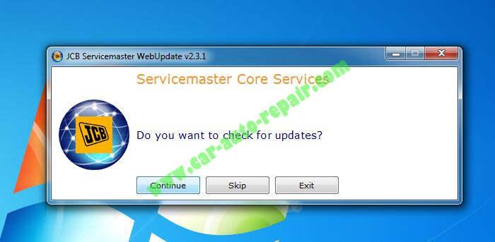 How-to-Install-JCB-ServiceMaster-4-v1.88.3-2020-10