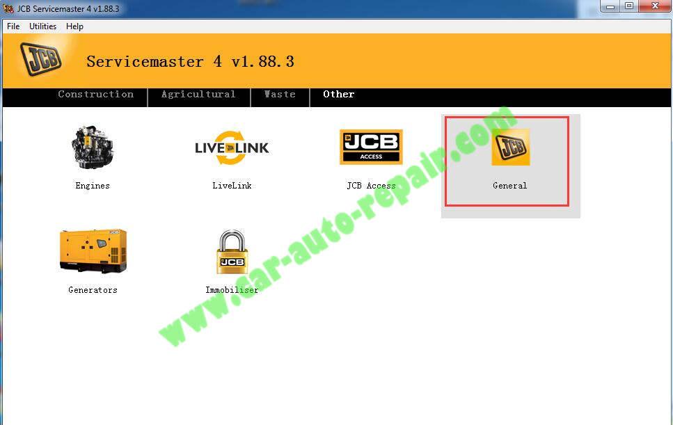 How-to-Install-JCB-ServiceMaster-4-v1.88.3-2020-11