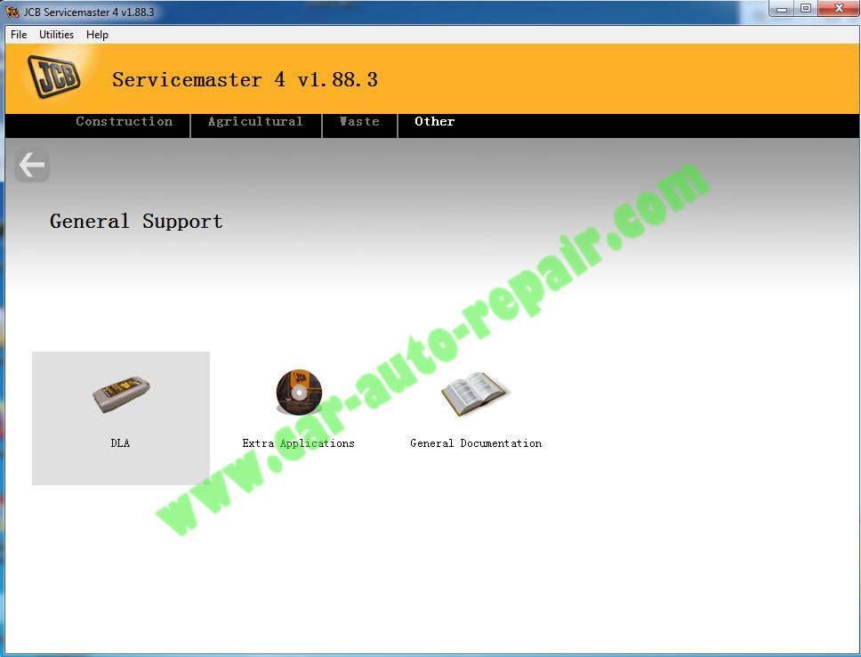 How-to-Install-JCB-ServiceMaster-4-v1.88.3-2020-12