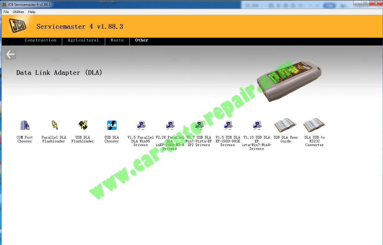 How-to-Install-JCB-ServiceMaster-4-v1.88.3-2020-13