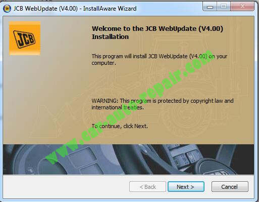 How-to-Install-JCB-ServiceMaster-4-v1.88.3-2020-3