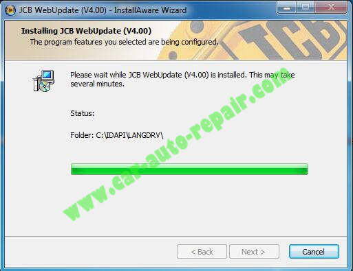 How-to-Install-JCB-ServiceMaster-4-v1.88.3-2020-4