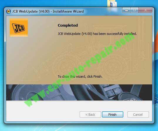 How-to-Install-JCB-ServiceMaster-4-v1.88.3-2020-5
