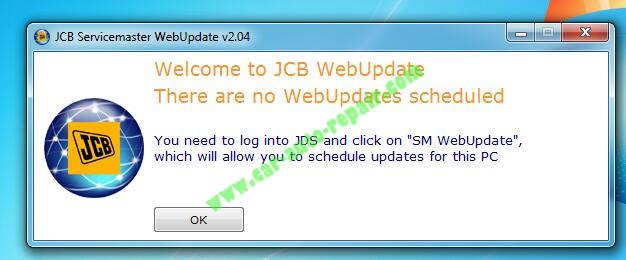 How-to-Install-JCB-ServiceMaster-4-v1.88.3-2020-6