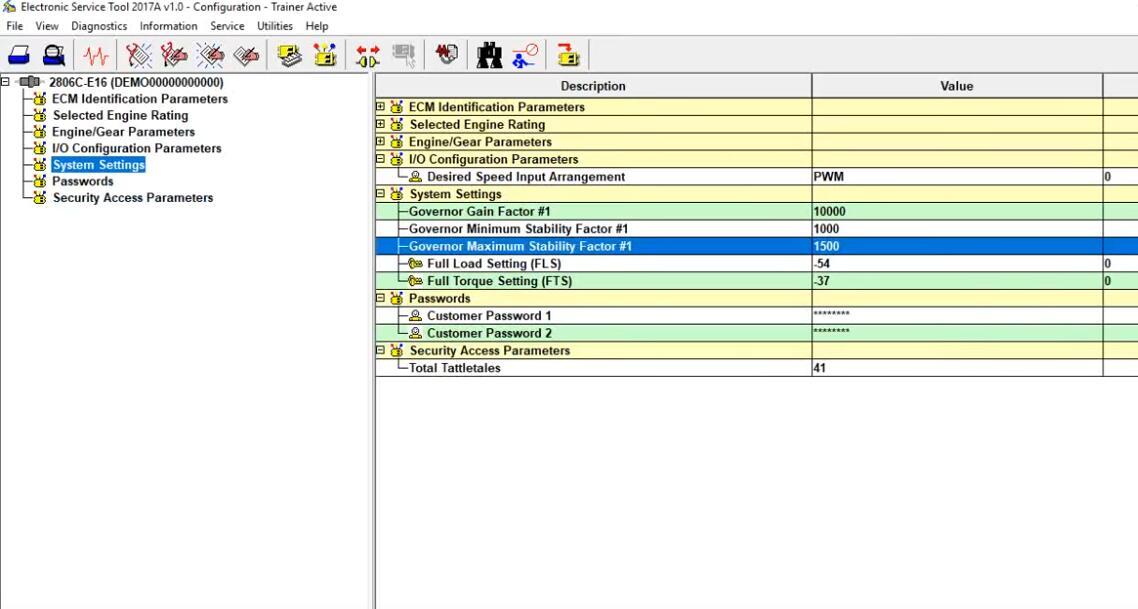 How-to-Program-Parameter-for-Perkins-2806C-E16-ECM-1