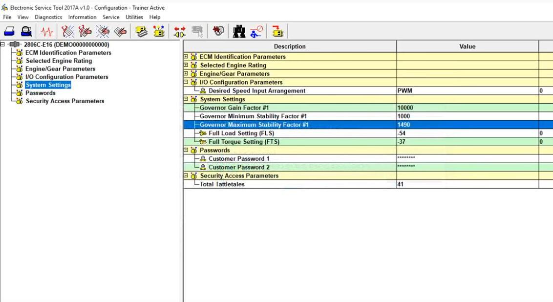 How-to-Program-Parameter-for-Perkins-2806C-E16-ECM-3