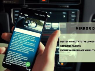 OBDeleven-Mirror-DIP-Feature-Coding-for-Volkswagen-4