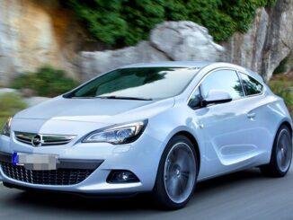 Program-Trailer-Interface-Module-for-Opel-Astra-J-by-OPCOM-1