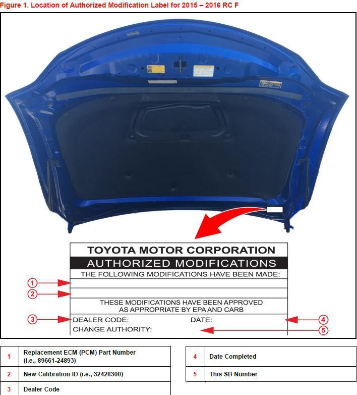 Repair-Lexus-GS-F-RC-F-Abnormal-Noise-from-Low-Pressure-Fuel-Pump-3