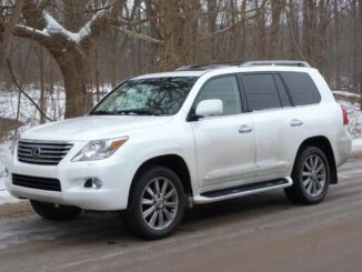 Repair-Lexus-LX570-AB60F-Transmission-ClutchBrake-Damage-1