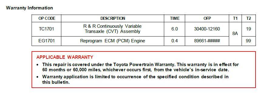 Toyota-Corolla-2017-P2820-Pressure-Control-Module-Solenoid-2