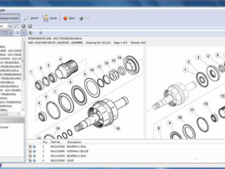 Class-Parts-Doc-Agricultural-2011-Free-Download