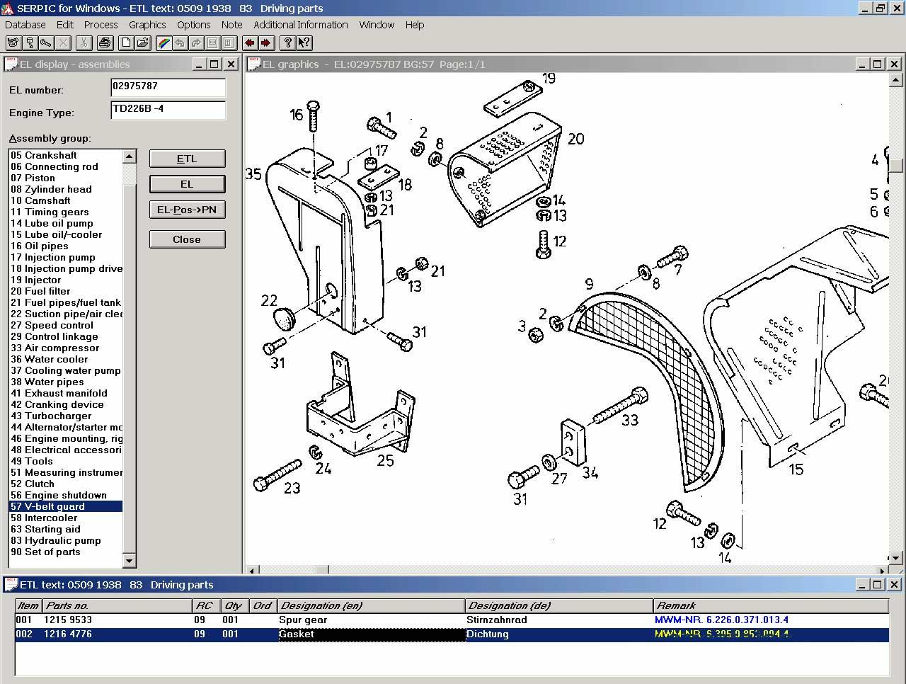 Deutz-Serpic-2012-EPC-Download-Installation-Service-2