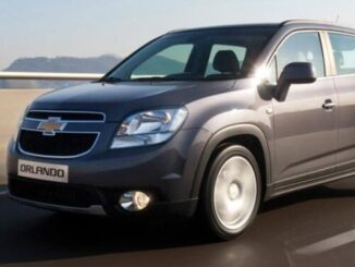GM-Chevrolet-Orlando-DPF-Service-Regeneration-with-G-Scan3-1