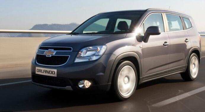 GM-Chevrolet-Orlando-DPF-Service-Regeneration-with-G-Scan3-1