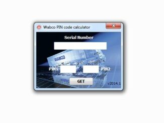 How-Install-Activate-Wabco-PIN-Calculator-5