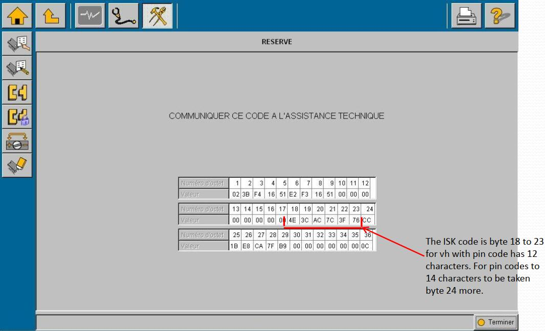 How-to-Calculate-Incode-for-Renault-Can-Clip-Diagnostics-1