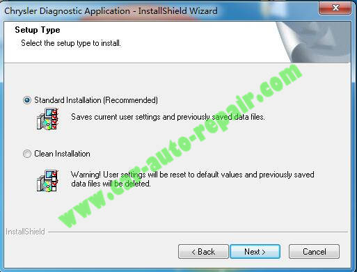 How-to-Install-Chrysler-Diagnostic-Application-CDA-5.01-4