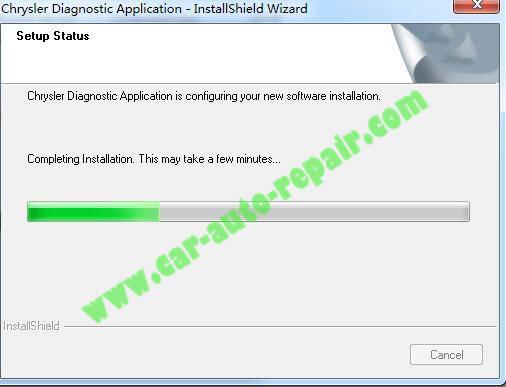 How-to-Install-Chrysler-Diagnostic-Application-CDA-5.01-6