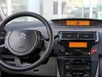 How-to-Set-Service-Light-to-Zero-for-Citroen-Sega-1