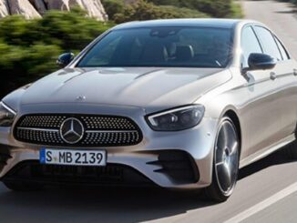 How-to-Use-G-scan3-start-engine-for-Mercedes-Benz-E-class-1