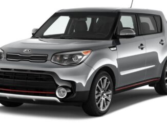 How-to-use-G-Scan-calibrate-Steering-Angle-SensorSAS-for-Kia-Soul-2019-1