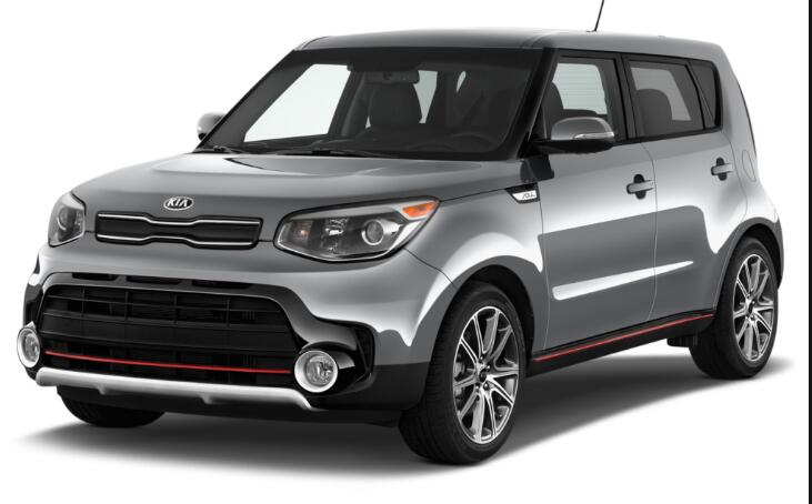 How-to-use-G-Scan-calibrate-Steering-Angle-SensorSAS-for-Kia-Soul-2019-1