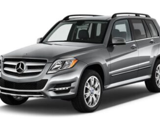 How-to-use-G-Scan-calibrate-Steering-Angle-SensorSAS-for-Mercedes-Benz-GLK-1