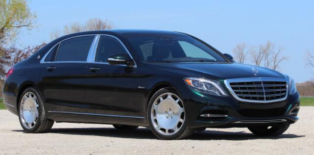 How-to-use-G-Scan-calibrate-Steering-Angle-SensorSAS-for-Mercedes-Benz-Maybach-1