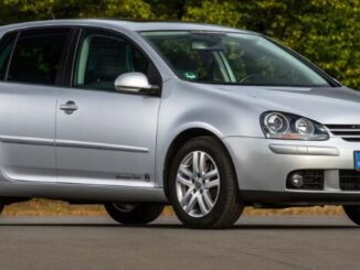 How-to-use-VCDS-delay-Headlight-Washer-for-VW-Golf-MK5-1