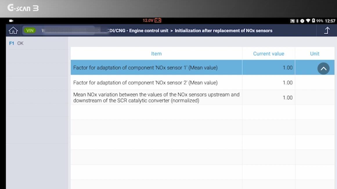 NOx-Sensor-Initialization-with-G-scan-for-Mercedes-Benz-Sprinter-10