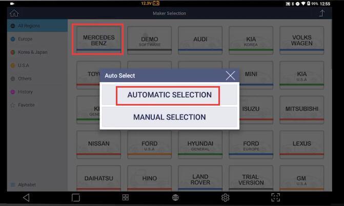 NOx-Sensor-Initialization-with-G-scan-for-Mercedes-Benz-Sprinter-3