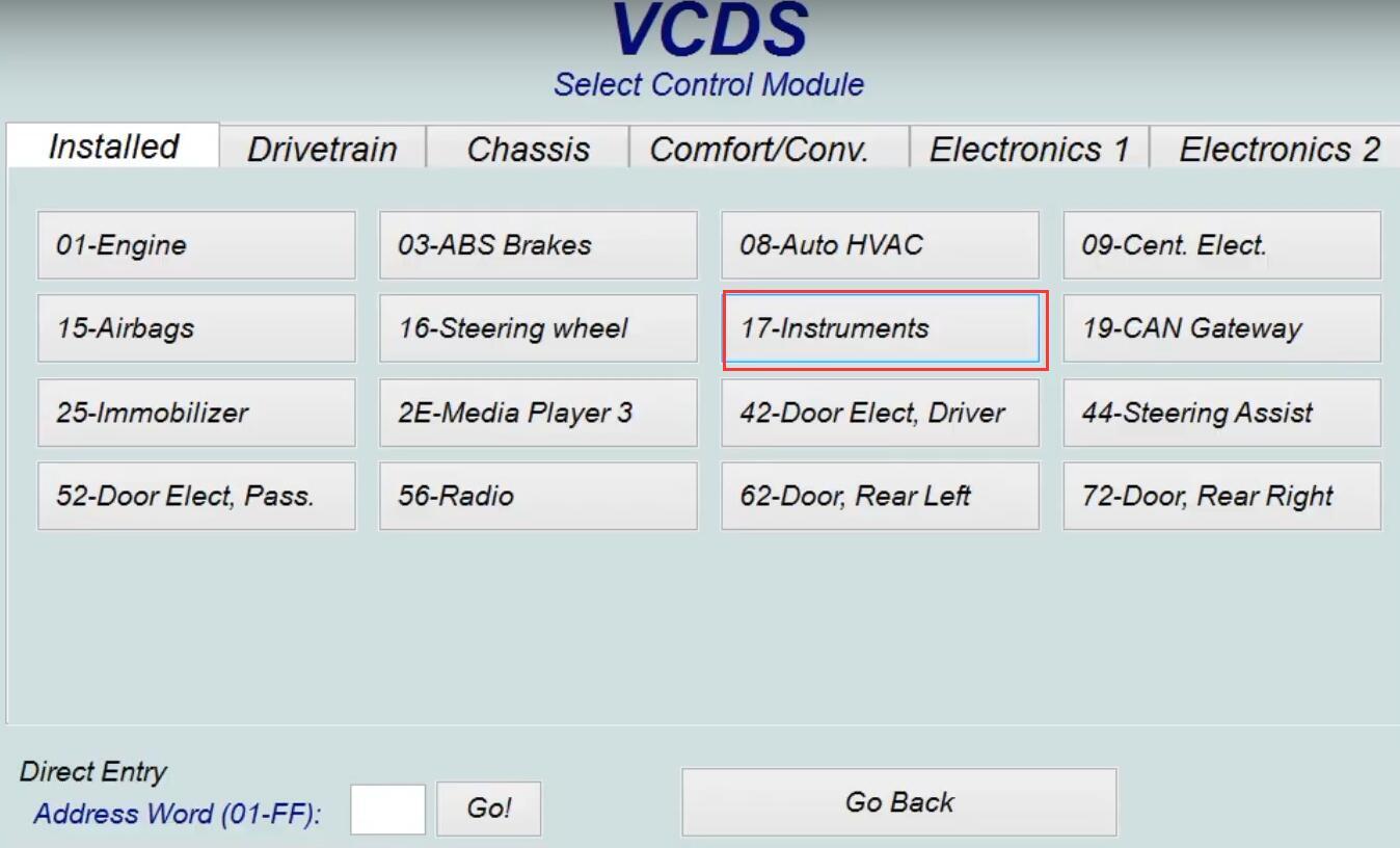 Reset-Service-Indicator-ESI-on-Seat-Leon-1.4-TSI-via-VCDS-3